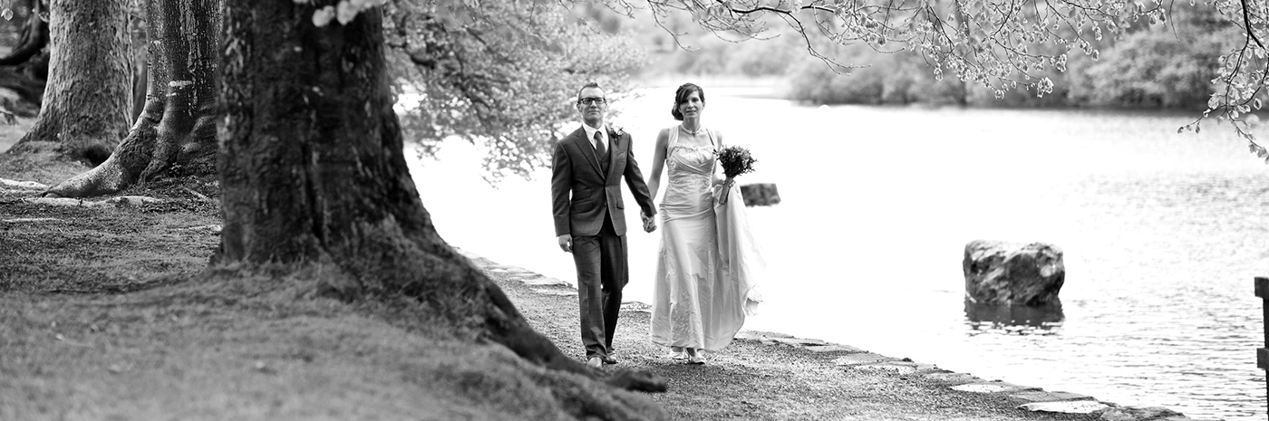 Bespoke Wedding Dresses Cumbria